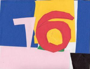 À la manière de Matisse YS