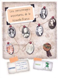 Nouvelle-France_0001