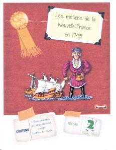 Nouvelle-France_0002
