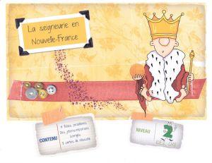 Nouvelle-France_0003
