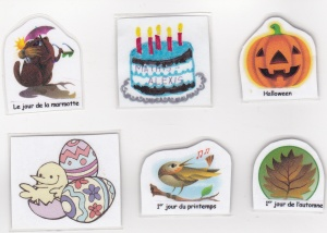 Pictogrammes calendrier_0001