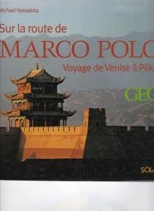 Marco Polo_20141031_0001