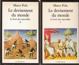 Marco Polo_20141031_0006
