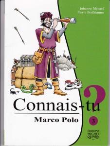 Marco Polo_20141031_0007
