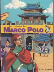 Marco Polo_20141031_0009