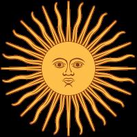 200px-Sol_de_Mayo-Bandera_de_Argentina.svg