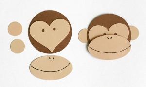 massvalentines_monkey_demo