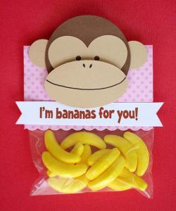 massvalentines_monkey_product_main