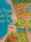 Livres Tour du monde_20150808_0007