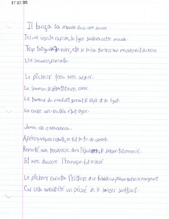 Poème Yann-Salomon_20151014_0001