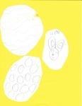 Oeufs de Pâques2