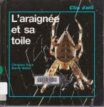 Les araignées La toile